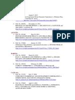 PROPERTY-CASES (3).docx