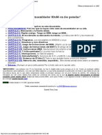 APRENDA ENSAMBLADOR 80x86 EN DOS PATADAS.pdf