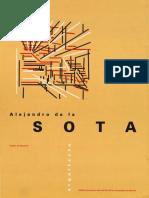 ALEJANDRO DELA SOTA.pdf