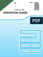 Operation_Guide_EN.pdf