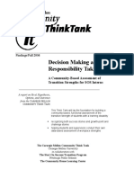 Decision Making Findings.pdf