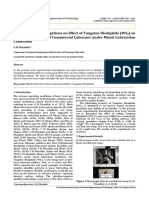 Paper951112-11141.pdf
