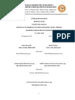 LPJ PKKMB 2018.docx