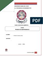 PRUEBA DE INDEPENDENCIA.docx