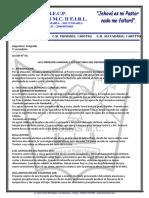 FACTORES DEL CLIMA 3° SEC.docx