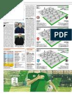 La Gazzetta Dello Sport 01-03-2019 - Serie B