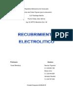 Recubrimientos electrolíticos.docx