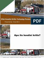 334138790-ISS-4-Efek-Kondisi-Kritis-Pada-Pasien-Dan-Keluarga.ppt