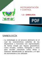 Instrumentación y Control 5