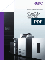 ComColor-GD7330-Brochure.pdf