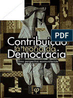 Livro Teoria Democr Ed Fi.pdf