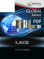 Global Catalogue-ACB.pdf