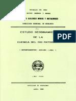 C008a-Boletin-Estudio_geodinamico_cuenca_rio_Pativilca.pdf