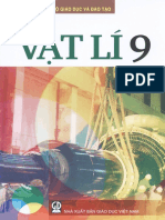 Sách giáo khoa Vật Lý 9.pdf
