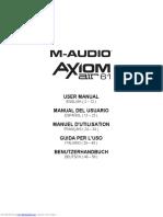 axiom_air_61.pdf