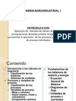 ING AGROIND 1.pptx