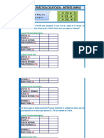04 CLASE 1 - INTERES SIMPLE - PRIMERA PRACTICA-Formato (1).xlsx