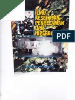 Ilmu-Kesehatan-Penyelamatan-Dan-Hiperbarik.pdf