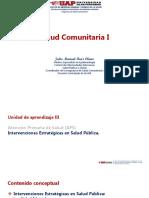 13_IntervencionesEstrategicasMINSA-2