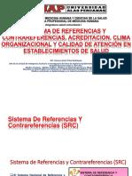 7 SRC Acreditacion Clima Organizacional Calidad de Atencion (2)