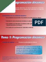 Tema1alumnos_dinamica (1).pps
