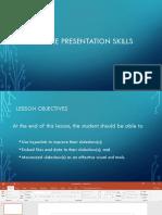 Advance Presentation skills.pptx