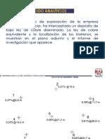 Ejercicio. Cálculo de Reservas (Solución)