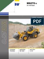 WA270-8.pdf