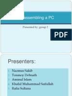 presentation1-140829124653-phpapp02