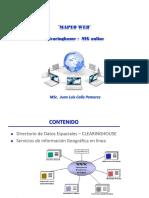 Tema_3 Clearinghouse.pdf