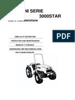 GOLDONI_3000_STAR.pdf