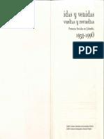Archila Idas y venidas.pdf