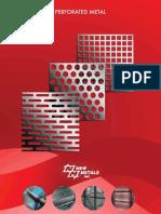 perforated.pdf
