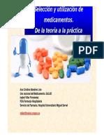 taller selección medicamentos saca 2011.pdf