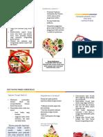 315249753-Diet-Hipertensi-Leaflet.doc