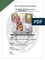 3° INFORME FICO ASMAT.docx