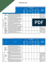 ejemplo 1. programa anual.docx