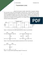 Transmission Lines - Introduction.pdf