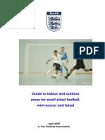 guidancenotes051504.pdf
