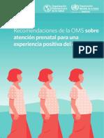 recomendaciones de la oms en control prenatal.pdf