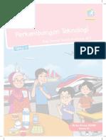 BS K3 T7 REV18.pdf
