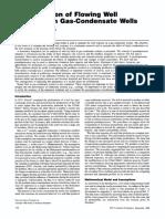 14204-pa.pdf