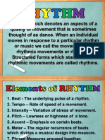 DANCE-TERMS-COMMON-TO-FOLK-DANCE-1.pptx