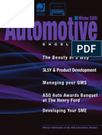 2009+Automotive+Excellence+Winter+2009.pdf
