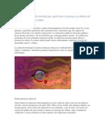 Efecto de la radiación emitida por partículas nucleares y su efecto en las conexiones neuronales.docx