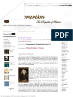 johnsons_preface_to_shakespeare.pdf