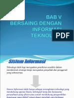 36320428-Bab-5-Bersaing-Dg-IT_2