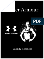 316573321-Under-Armour-Marketing-Plan.docx