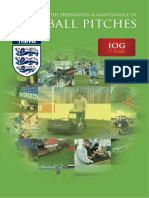 FA-guide-to-renovation-and-maintenance-of-football-pitches.pdf