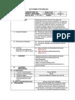 DLP COT 3.docx